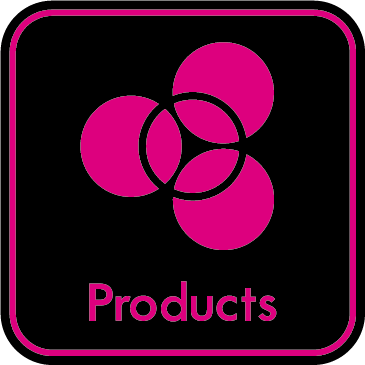 logo Products1